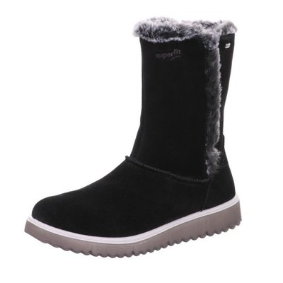 SUPERFIT Winter Boots Gore-Tex 1-009483-0000