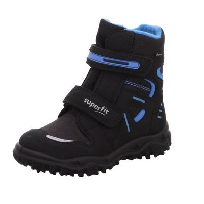 SUPERFIT Winter Boots Gore-Tex 1-809080