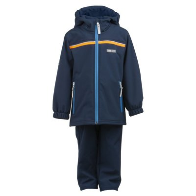 LENNE Demi season set SoftShell