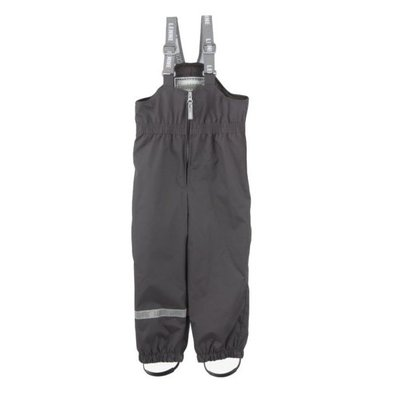 LENNE Demi season pants 45 g (dark gray)