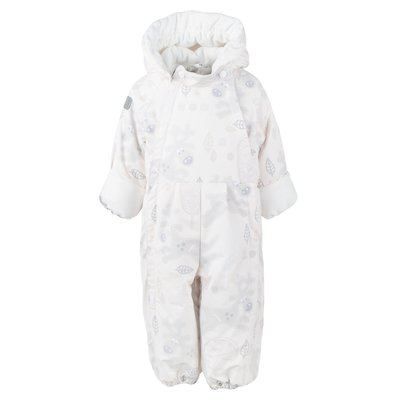 LENNE Winter overall 20303-1000