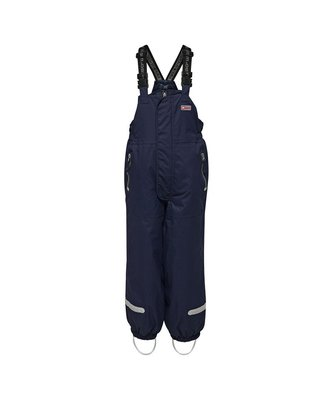 LEGOTEC Tec Winter Pants