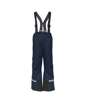 LEGOTEC Tec Winter Pants (dark blue)