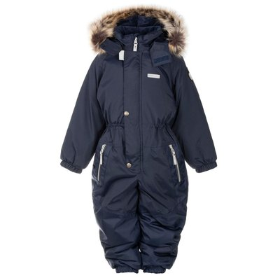 LENNE Winter overall Active 330 gr 20321A-229