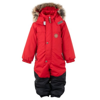 LENNE Winter overall Active 180 gr 20321-622