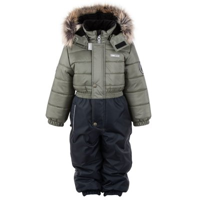 LENNE Winter overall Active 330 gr 20325-324