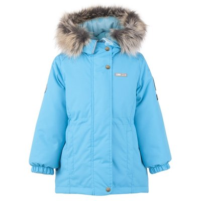 LENNE Winter jacket Active Plus 330gr. 20330-663