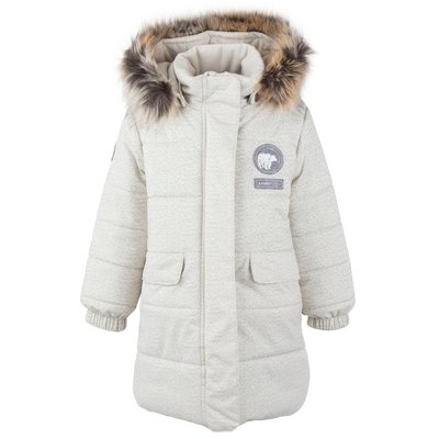 LENNE Winter Jacket Active 330 gr 29333-1221