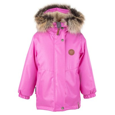 LENNE Winter jacket Active Plus 330gr. 20335-2622