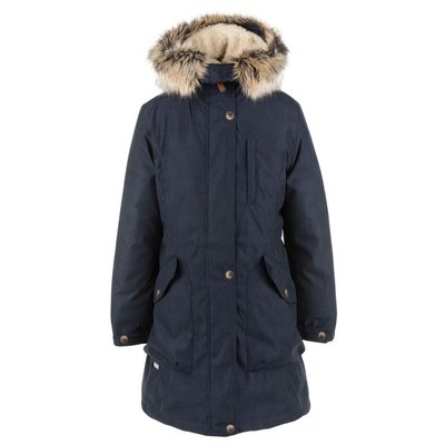 LENNE Winter jacket Active Plus  250gr. 20361-229
