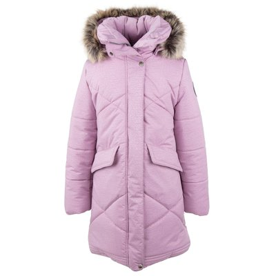 LENNE Winter Jacket Active 330 gr 20365-1221