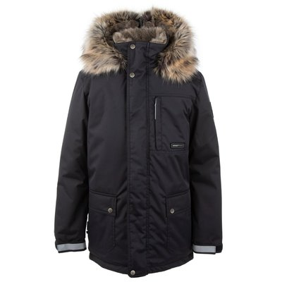 LENNE Winter jacket Active Plus  250gr. 20368C-042