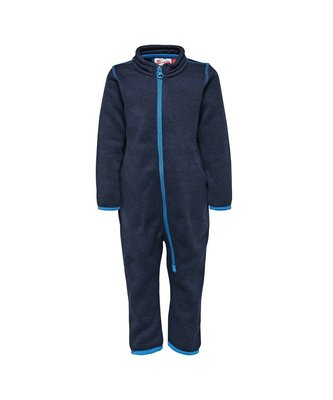 LEGOTEC Fleece Overall