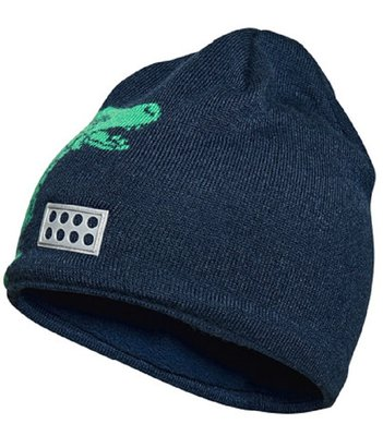 LEGOTEC Winter Cap