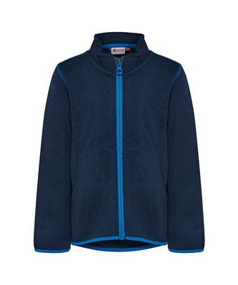 LEGOTEC Fleece jacket