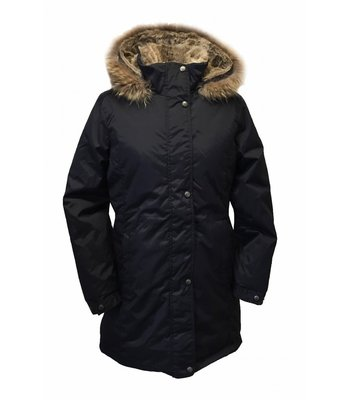 LENNE Winter jacket Active Plus 330gr.  20671-042