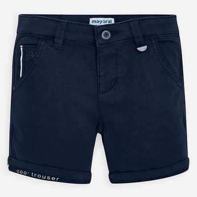 MAYORAL chino shorts
