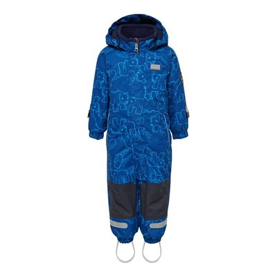 LEGOTEC Winter overall