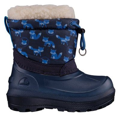 VIKING Thermo Winter Boots