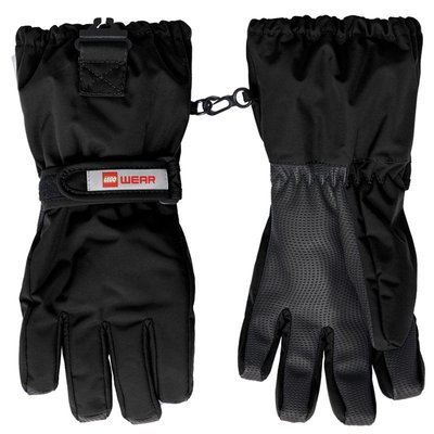 LEGOTEC Winter gloves