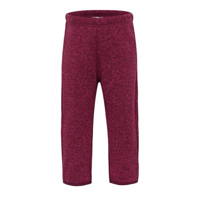 LEGOTEC Fleece pants