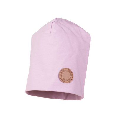 LENNE Cotton Hat (double layered) 21678B-122