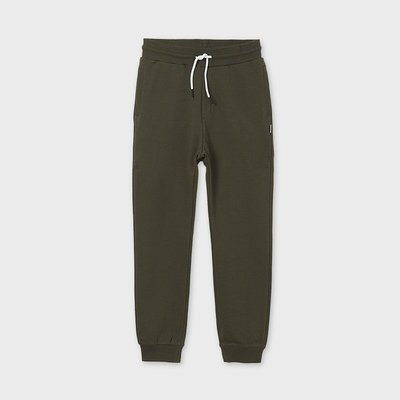 MAYORAL Basic joggers for boy 744-29