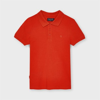 MAYORAL Tops POLO 890-95