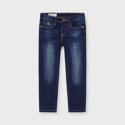 MAYORAL Jeans for boy Slim Fit