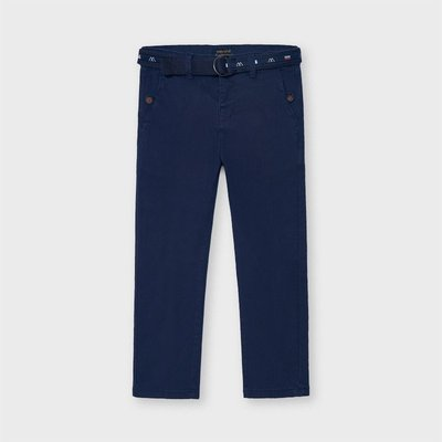 MAYORAL Basic trousers 3574-37