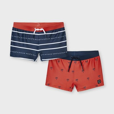 MAYORAL Swimming trunks 3647-80