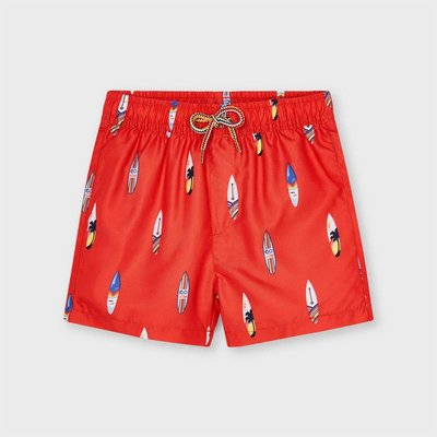 MAYORAL Swimming trunks 3648-84