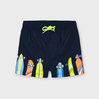 MAYORAL Swimming trunks 3649-57