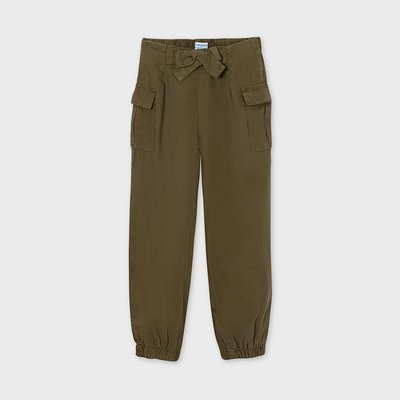 MAYORAL Trousers 6544-52
