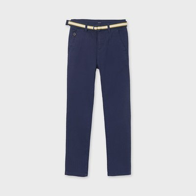 MAYORAL Pants for boy (dark blue)