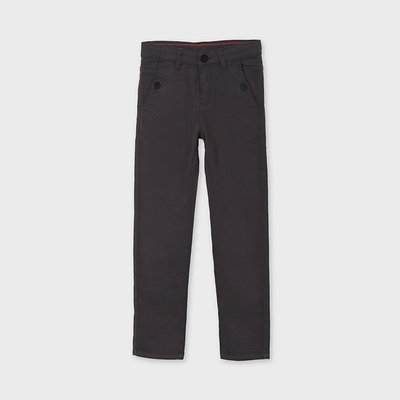 MAYORAL Trousers for boy 6554-14