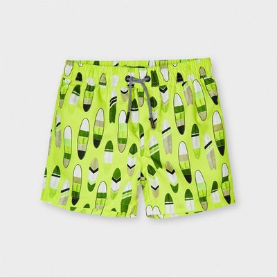 MAYORAL Swimming trunks 6633-85