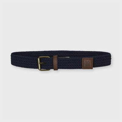 MAYORAL Belt 10073-17