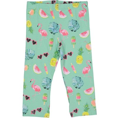 TRYBEYOND Leggings for girl 22193-92Z