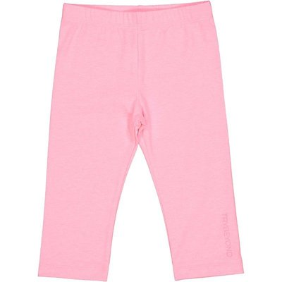 TRYBEYOND Leggings for girl 22194-51A