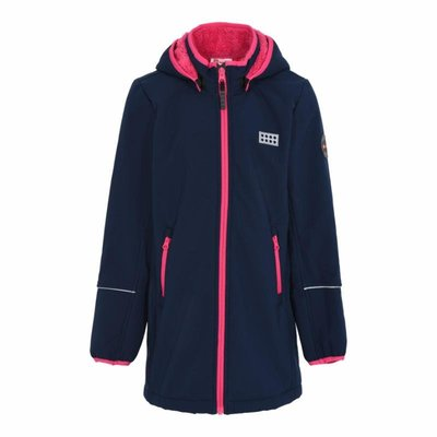 LEGOTEC Softshell Jacket 22861-590