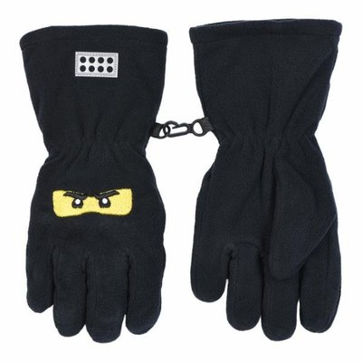 LEGOTEC Fleece gloves
