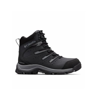 COLUMBIA Waterproof Winter Boots Gunnison