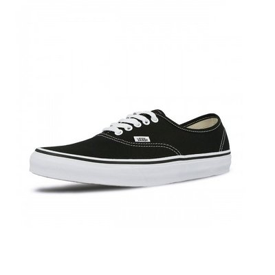 VANS Authentic Кеды