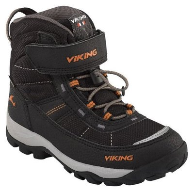 VIKING Winter Boots Gore-Tex