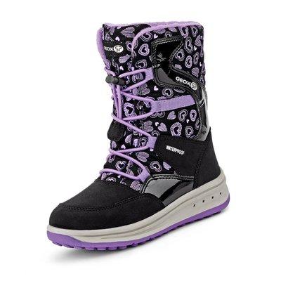 e6860b5be Детская обувь   Качественная обувь для детей в магазине Liberi.lv ...