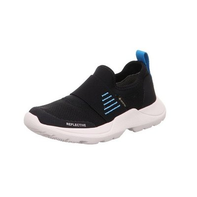 SUPERFIT Athletic shoes Gore Tex 0-606214