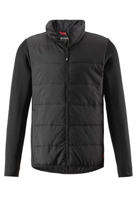 REIMA Fleece jacket 80 g.