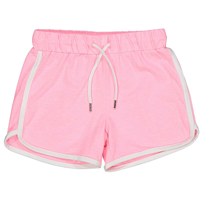 TRYBEYOND Shorts 21499-51A
