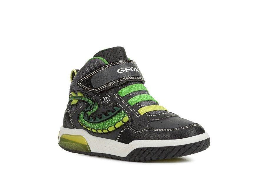 buy popular 6fd1d b93e3 Boots with leds | Liberi.lv
